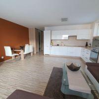 3 izbový byt, Malacky, 85 m², Novostavba