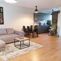 Mezonet, Malacky, 94 m², Novostavba