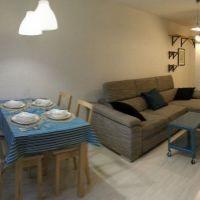 2 izbový byt, Bratislava-Rača, 50 m², Kompletná rekonštrukcia
