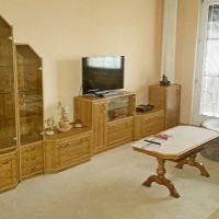 3 izbový byt, Rohožník, 90 m², Kompletná rekonštrukcia
