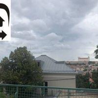 Rodinná vila, Bratislava-Staré Mesto, 190 m², Pôvodný stav