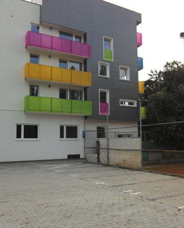 2-izbový byt-Predaj-Bratislava - mestská časť Petržalka-129000.00 €