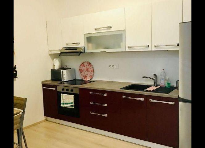 2 izbový byt - Košice-Sídlisko Ťahanovce - Fotografia 1