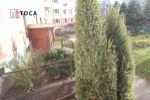 4 izbový byt - Žilina - Fotografia 18