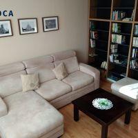 4 izbový byt, Žilina, 78 m², Pôvodný stav