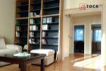 4 izbový byt - Žilina - Fotografia 32