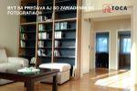 4 izbový byt - Žilina - Fotografia 3