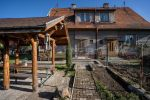 Rodinný dom - Handlová - Fotografia 7