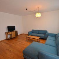 3 izbový byt, Levice, 100 m², Kompletná rekonštrukcia