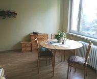 1- izbový slnečný byt na THK