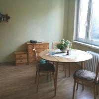 1 izbový byt, Banská Bystrica, 39.60 m², Pôvodný stav