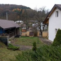 Chata, Drienica, 165 m², Čiastočná rekonštrukcia