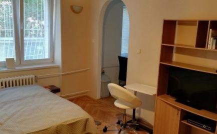 Prenájom 1 izbový byt, Kupeckého, Ružinov - BA EXPISREAL