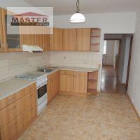 4 izbový byt, Prievidza, 84 m², Kompletná rekonštrukcia
