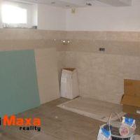 Skladovacie, Podbrezová, 108 m², Kompletná rekonštrukcia