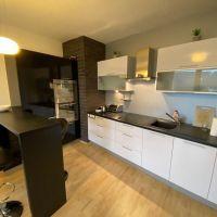 2 izbový byt, Piešťany, 48 m², Novostavba