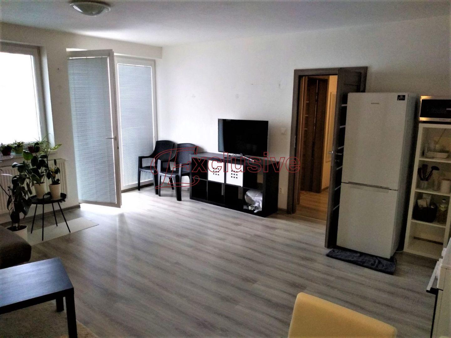 2-izbový byt-Prenájom-Šamorín-450.00 €