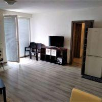 2 izbový byt, Šamorín, 62 m², Novostavba
