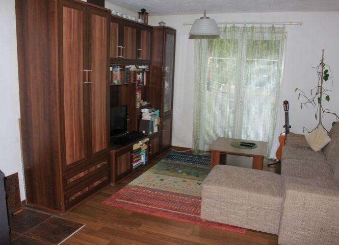2 izbový byt - Rožňava - Fotografia 1