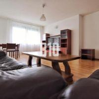 3 izbový byt, Bratislava-Staré Mesto, 102 m², Kompletná rekonštrukcia