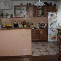 2 izbový byt, Rožňava, 50 m², Pôvodný stav