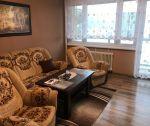 VÝMENA: 4i byt na Sihoti na Žilinskej ul. za 2i byt na Sihoti I,II, II / Trenčín
