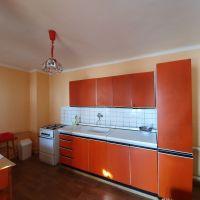 Rodinný dom, Vinné, 2870 m², Pôvodný stav