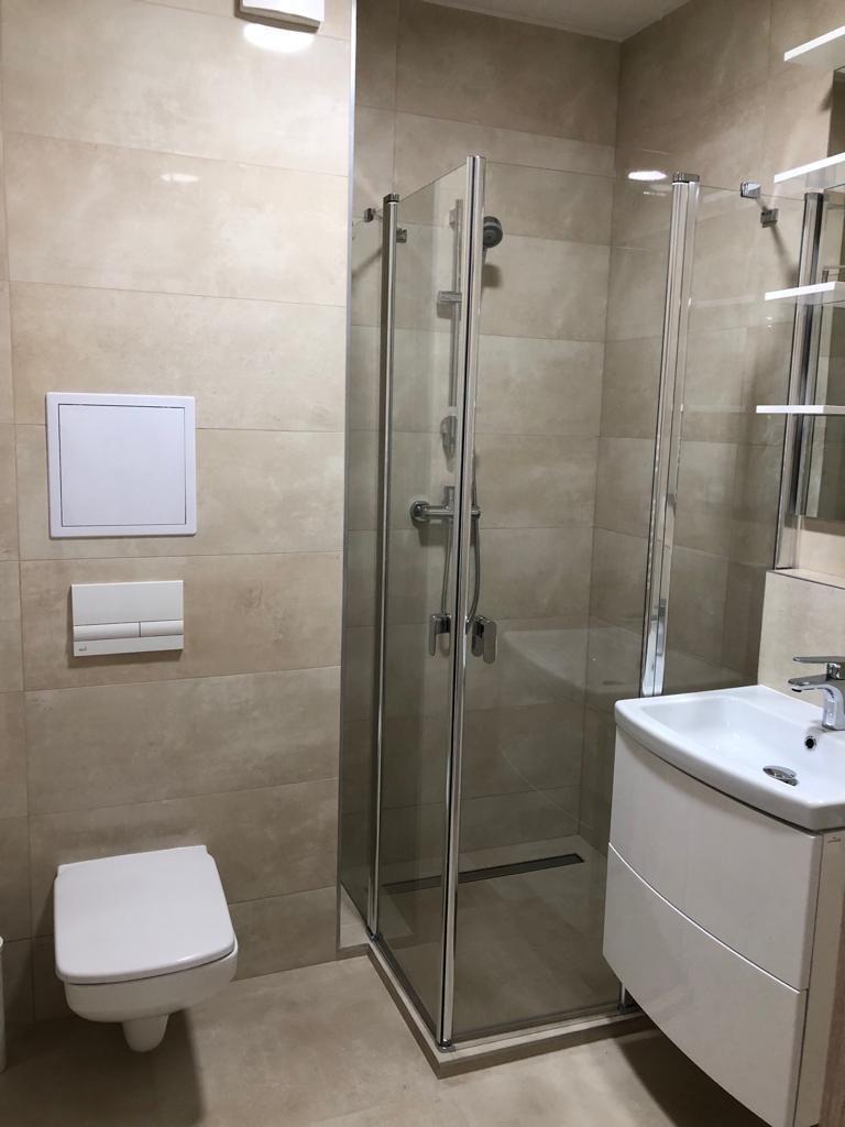 1-izbový byt-Prenájom-Trnava-430.00 €