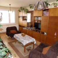 4 izbový byt, Šaľa, 80 m², Čiastočná rekonštrukcia