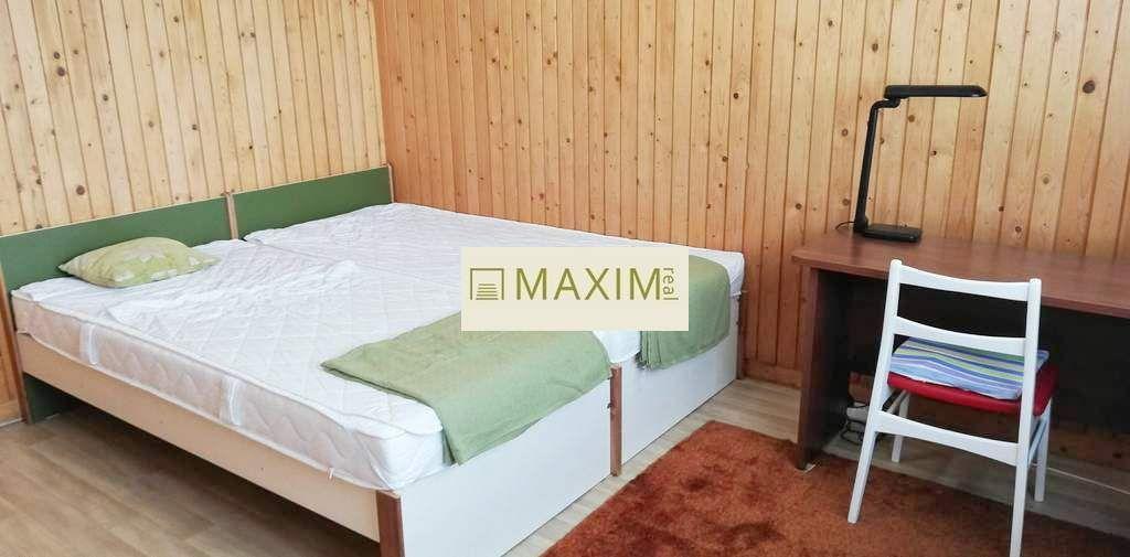 2-izbový byt-Prenájom-Bratislava - mestská časť Petržalka-330.00 €