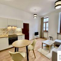 2 izbový byt, Žilina, 45 m², Kompletná rekonštrukcia