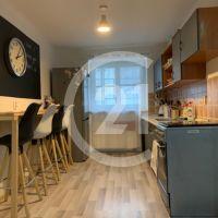 3 izbový byt, Nitra, 76 m², Čiastočná rekonštrukcia