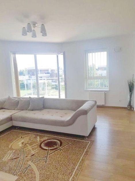 3-izbový byt-Predaj-Senec-160000.00 €