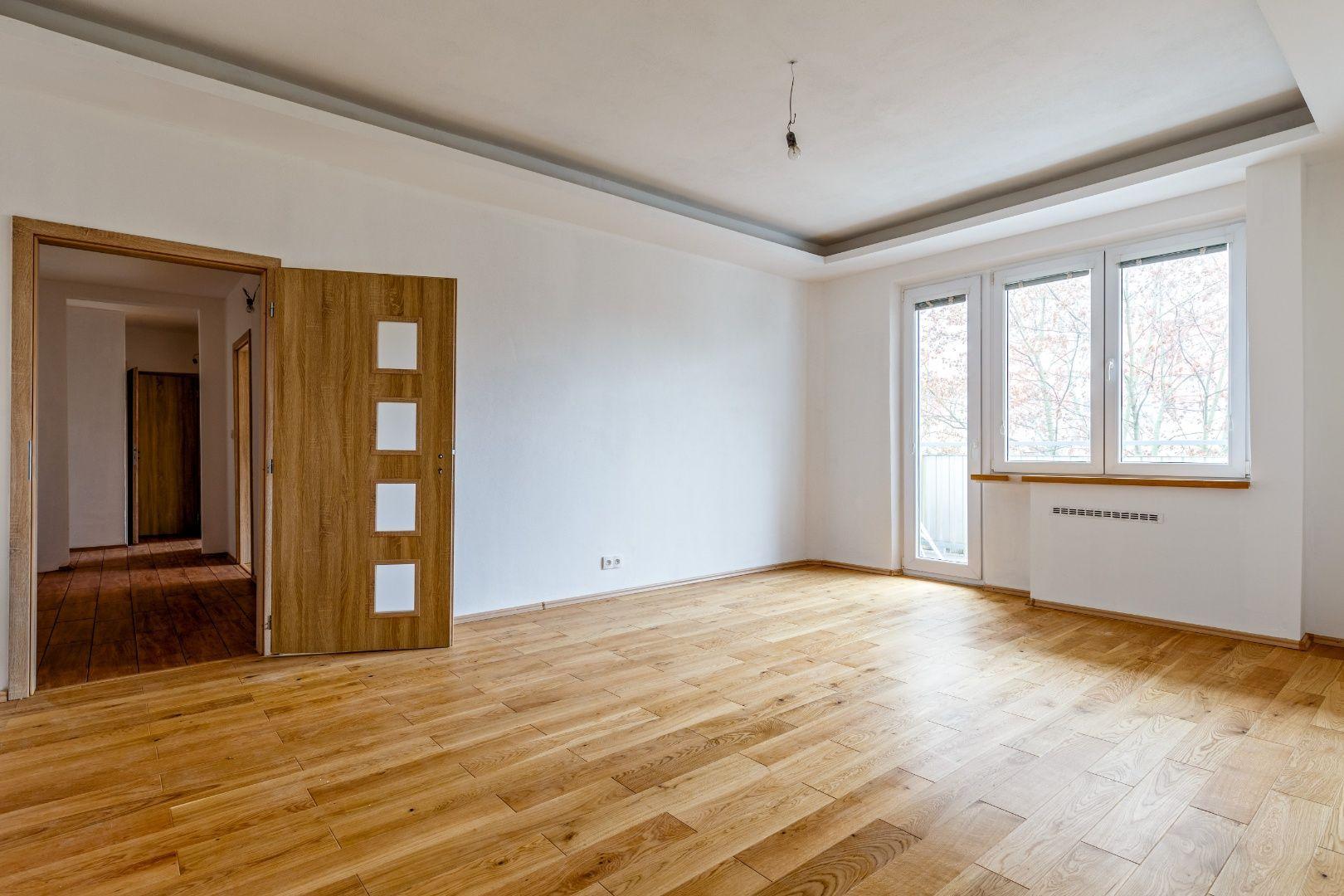 3-izbový byt-Predaj-Bratislava - mestská časť Ružinov-225000.00 €