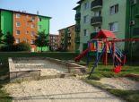 PEZINOK – NA PREDAJ tehlová novostavba 1 izbového bytu s klimatizáciou v PEZINKU, Trnavská ulica.