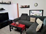 SENEC - NA PREDAJ 2 izbový byt s klimatizáciou v blízkosti Stieborného jazera, Jánošíková ulica