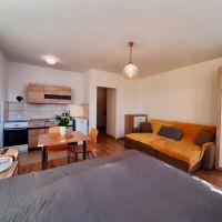 1 izbový byt, Piešťany, 31 m², Pôvodný stav