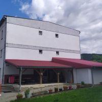 2 izbový byt, Malá Čausa, 1 m², Čiastočná rekonštrukcia