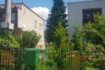 Rodinný dom - Moravany - Fotografia 6