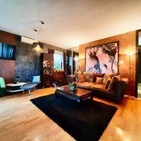 2 izbový byt, Piešťany, 66 m², Novostavba