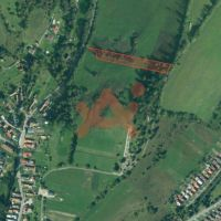 Rekreačný pozemok, Liptovský Ondrej, 6177 m²