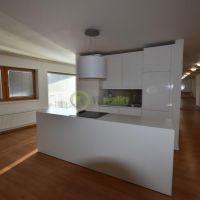 2 izbový byt, Nitra, 80 m², Novostavba