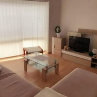 2 izbový byt, Bratislava-Podunajské Biskupice, 65 m², Novostavba