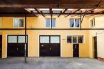 5 a viac izbový byt - Trenčín - Fotografia 17