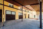 5 a viac izbový byt - Trenčín - Fotografia 20