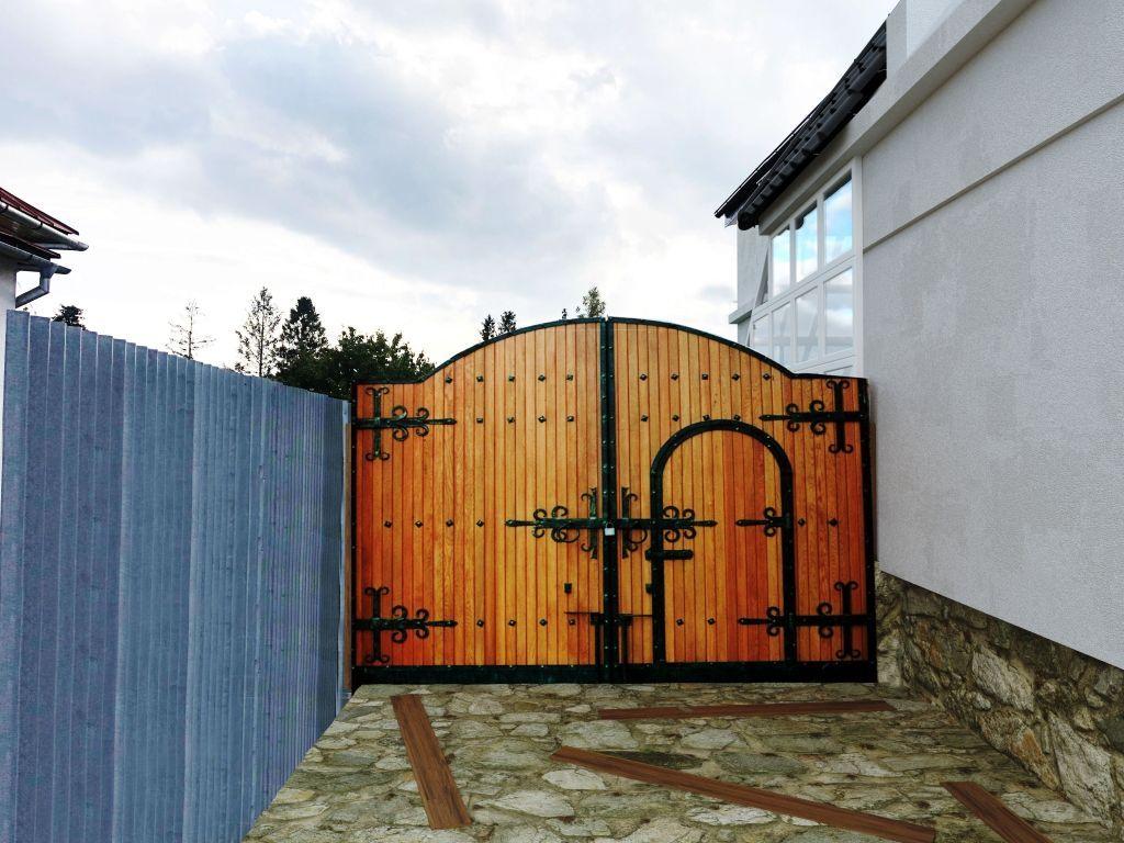 PREDANÉ rodinný dom Poprad - Veľká, pozemok 1061 m2 - 2