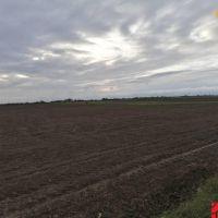 Orná pôda, Veľký Biel, 3290 m²