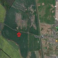 Orná pôda, Zohor, 2800 m²