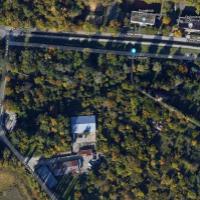 Pre bytovú výstavbu, Bratislava-Petržalka, 250 m²
