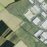 Orná pôda, Veľký Biel, 5900 m²